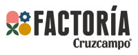 logo-factoria-cruzcampo-02